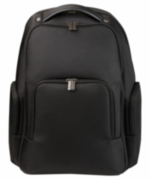 Рюкзак Mi multifunctional computer bag Black